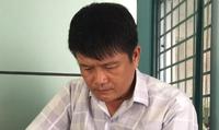Kon Tum:  Chi nhánh trung tâm phát triển quỹ đất ra văn bản trái luật gây thiệt hại cho người dân