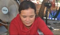 Cô gái nghi bị giết hại ở Malaysia dự định năm tới làm đám cưới