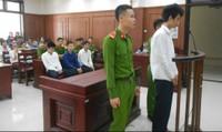 Ám ảnh vụ án thi thể nam thanh niên trôi trên sông Hàn