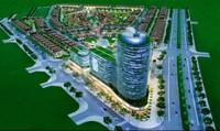 The Manor Lào Cai - định vị phong cách sống mới