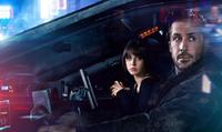 """""""Blade Runner"""" - hậu sinh có khả úy?"""