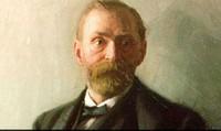 Alfred Nobel, vinh quang và tủi nhục từ thuốc nổ