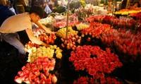 Những điều nên trải nghiệm khi bạn ghé thăm Hà Nội