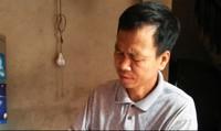 Đội trưởng sản xuất bị tố xúi con trai hành hung hàng xóm