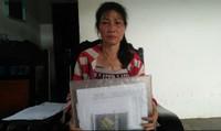 Bất thường trong kết luận điều tra vụ đứa trẻ gặp nạn thương tâm tại Đồng Nai