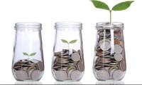 Học cách tiêu tiền và tiết kiệm tiền để cuộc sống hạnh phúc