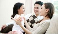 Vợ chồng trẻ nên có kế hoạch chi tiêu thế nào?