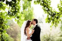 Lại đến mùa cưới