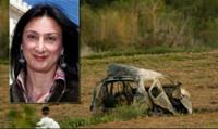 Truy tìm kẻ sát hại nữ nhà báo