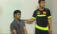 Phú Yên: Thiếu phụ bị người tình trẻ hơn 11 tuổi đoạt mạng