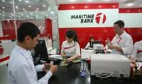 Kết quả kinh doanh 9 tháng đầu năm 2017:  Tổng lợi nhuận trước thuế tăng 207% so với cùng kỳ, Maritime Bank vững tin hoàn thành mục tiêu năm 2017