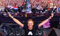 DJ Việt bao giờ tạo 'cơn địa chấn' nhạc điện tử thế giới?