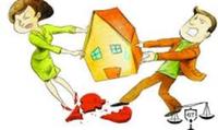 Xác định quyền sở hữu tài sản của vợ chồng: Phải căn cứ vào Luật có hiệu lực ở thời điểm tạo lập tài sản!