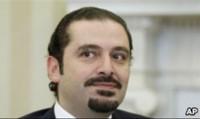 Lebanon: Tại sao không cho Thủ tướng Saad Hariri từ chức?