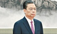 Thông tin ít người biết về các gương mặt lãnh đạo mới của Trung Quốc
