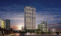 Dự án FLC Star Tower Hà Đông bàn giao nhà trước thời hạn cho cư dân