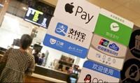 """Alipay của tỷ phú Jack Ma đã """"bành trướng"""" trên thị trường như thế nào?"""