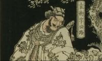 Giải mã 'vùng tối' 'Tam quốc diễn nghĩa' (Kỳ 34): Mãnh hổ phá cũi, đại lợi Giang Đông