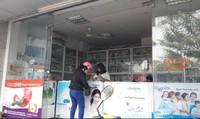 Loay hoay tìm lời giải cho chuyện mua, bán thuốc kháng sinh