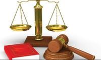 Nâng cao hiệu quả thi hành án hành chính