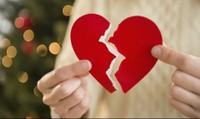 """Ẩn ức trong phiên xử """"khai tử"""" cuộc hôn nhân 24 năm"""