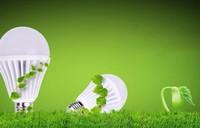 Mỗi đơn vị quân đội thực hành tiết kiệm 10% điện năng/năm