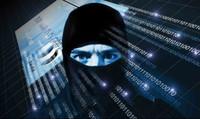 """Tội phạm công nghệ cao: Sẽ có """"công cụ"""" xử lý hiệu quả"""