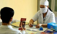 Kỳ thị - nguyên nhân gây ra thất bại trong điều trị HIV