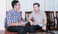 Tiền Giang: 2 Phó Thủ tướng chỉ đạo vụ xây nhà ở miễn phí cho công nhân, tỉnh vẫn phớt lờ