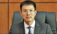 Học viện Tư pháp đào tạo luật sư phục vụ hội nhập quốc tế