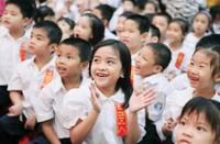 Việt Nam thực hiện nghiêm túc nghĩa vụ về quyền con người