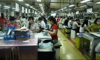 Hải Phòng: Tốp đầu về tăng trưởng số lượng doanh nghiệp