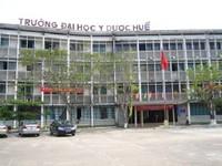 Thừa Thiên - Huế: Thiếu bác sĩ ở các đơn vị khám - chữa bệnh