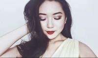 Chloe Nguyễn: Hot girl Sài thành sở hữu gout thời trang sành điệu