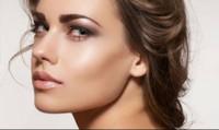 Phun xăm môi và những lưu ý dành cho phái đẹp