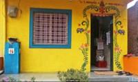 Shani Shingnapur - Ngôi làng không cửa, không lo mất trộm