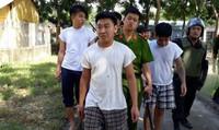 Đề nghị bổ sung quy định hạn chế tình trạng học viên cai nghiện trốn trại