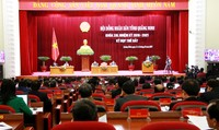 Quảng Ninh: Năng suất lao động bình quân tăng 11,9%