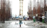 Hai doanh nhân lớn ngành bất động sản - xây dựng dự hội thảo hướng nghiệp cho sinh viên