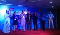 Khai mạc diễn đàn thanh niên Khu vực Tam giác phát triển Campuchia - Lào - Việt Nam lần thứ VII