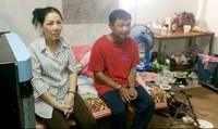 Lừa đảo ở Việt Nam, trốn 6 năm trong rừng hoang ở Lào