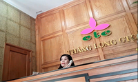 Chung cư cao cấp 15-17 Ngọc Khánh: Chủ đầu tư bất hợp tác với báo chí?