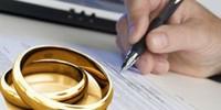 Thủ tục bán tài sản chung khi vợ hôn mê