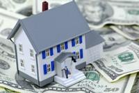 9h sáng nay, giao lưu trực tuyến chia sẻ bí quyết cho nhà đầu tư bất động sản cá nhân