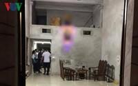 Xác định nguyên nhân vụ nổ khiến 3 người chết ở Nam Định
