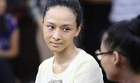 VKS đề nghị làm rõ 9 điểm trong vụ án Trương Hồ Phương Nga