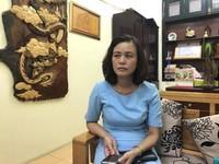 Chủ tịch Chung yêu cầu kiểm tra, làm rõ vụ 'hành dân' khi làm giấy khai tử