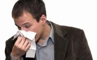 Dấu hiệu cho thấy bạn mắc các loại viêm xoang và cách điều trị phù hợp