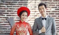 Cô dâu Việt kể chuyện mẹ chồng Nhật bắt ngồi chơi, bưng đồ ăn sáng tận bàn