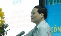 Lấy ý kiến triển khai xếp hạng năng lực nhà thầu xây dựng Việt Nam